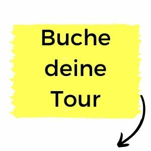 Alternative Cologne Tours Booking Tour