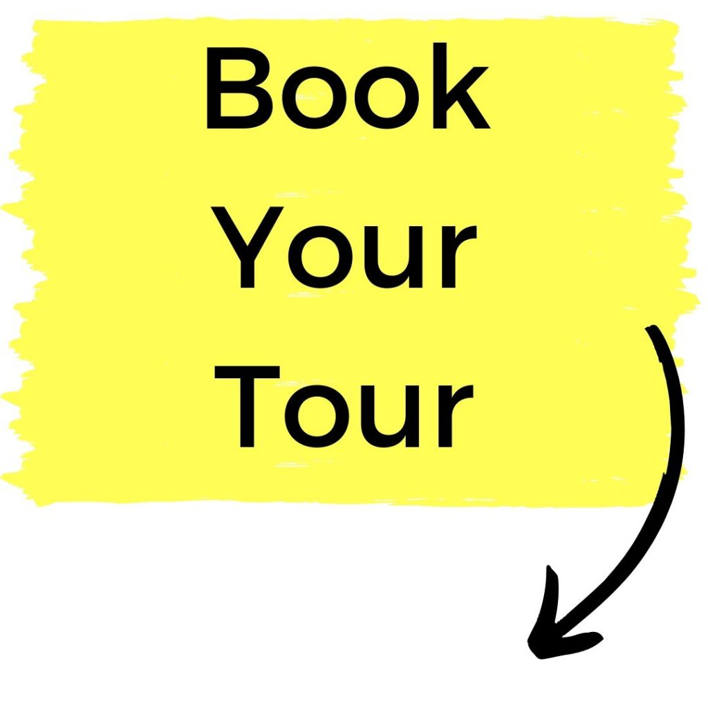 Booking Alternative Cologne Tours