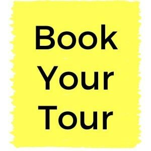 Book Alternative Cologne Tours