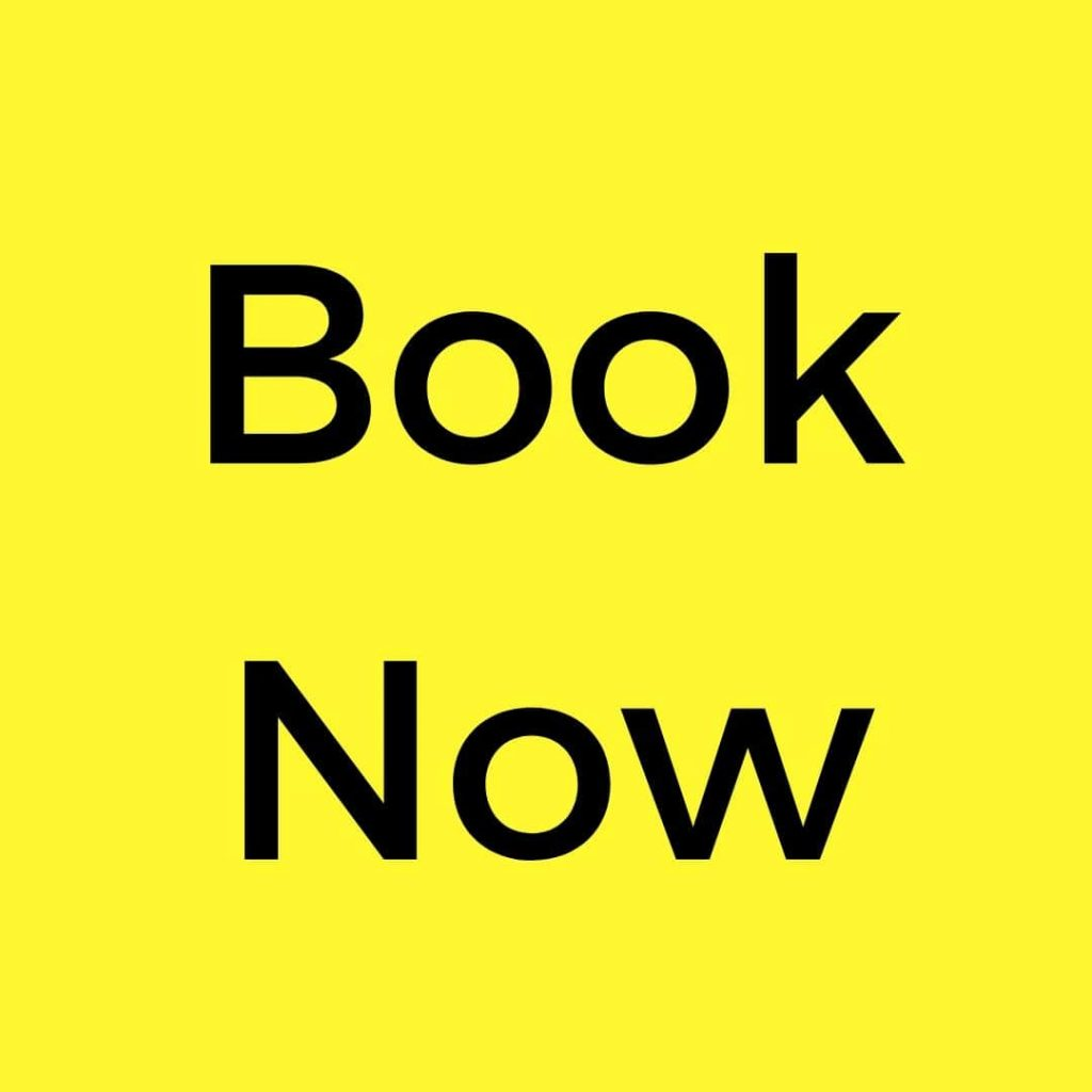 Book Now Private or Public tour