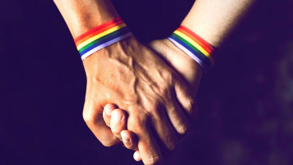 Homosexual Lesbian Gay Reisen Köln
