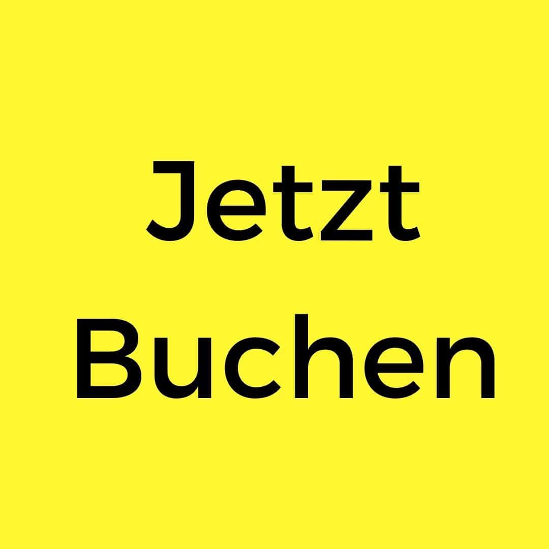 Jetzt Stadtführung Durch Köln Buchen-min
