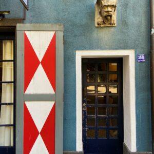 Köln Altstadt Credit Nina Reisdorf