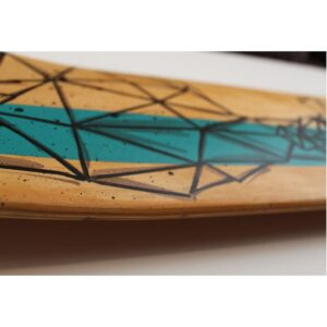 Skateboard Metraeda Shop