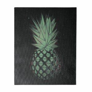 Ananas By Metraeda
