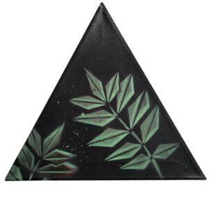 Blätter By Metraeda