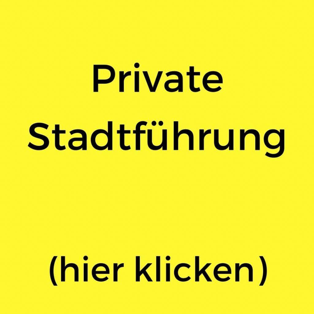 Private Stadtführung durch Köln