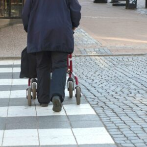 Senioren Stadtführung Köln