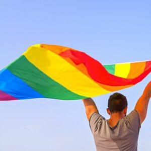 Stadtführung Köln LGBTQ Friendly