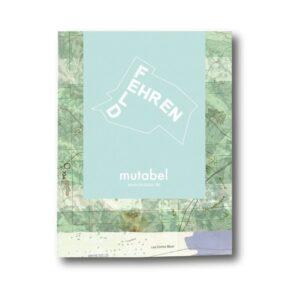 EHRENFELD (rot) By Mutabel