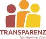Transparenz NRW
