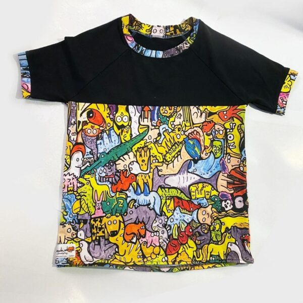 rubinski_art Shirt b